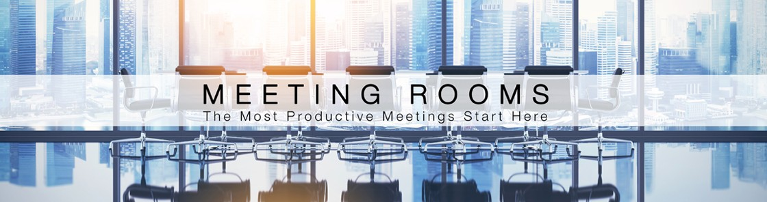 Rent a meeting room | Flexible meeting room for rent | Meeting room ...