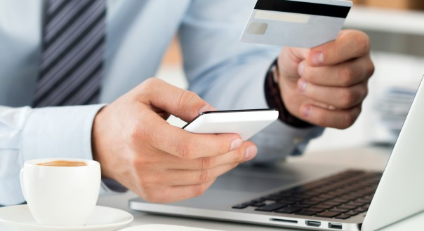 Customers Online